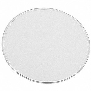 Replacement Lens,F/C-D Cell Mag-Lite
