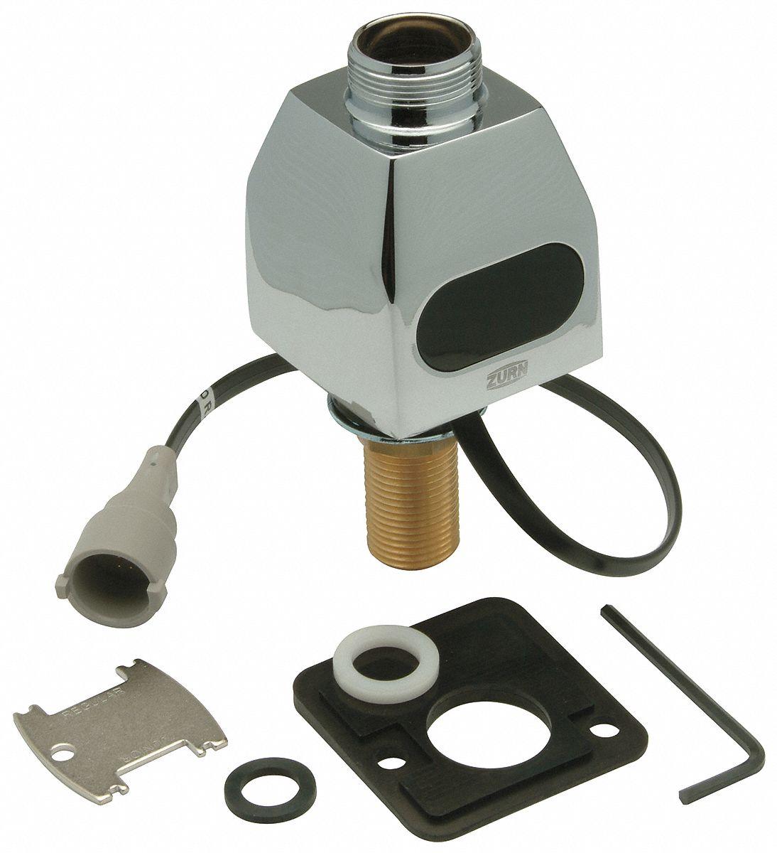 Zurn Spout Base For Sensor Faucets 30pt20 P6920 Xl 1