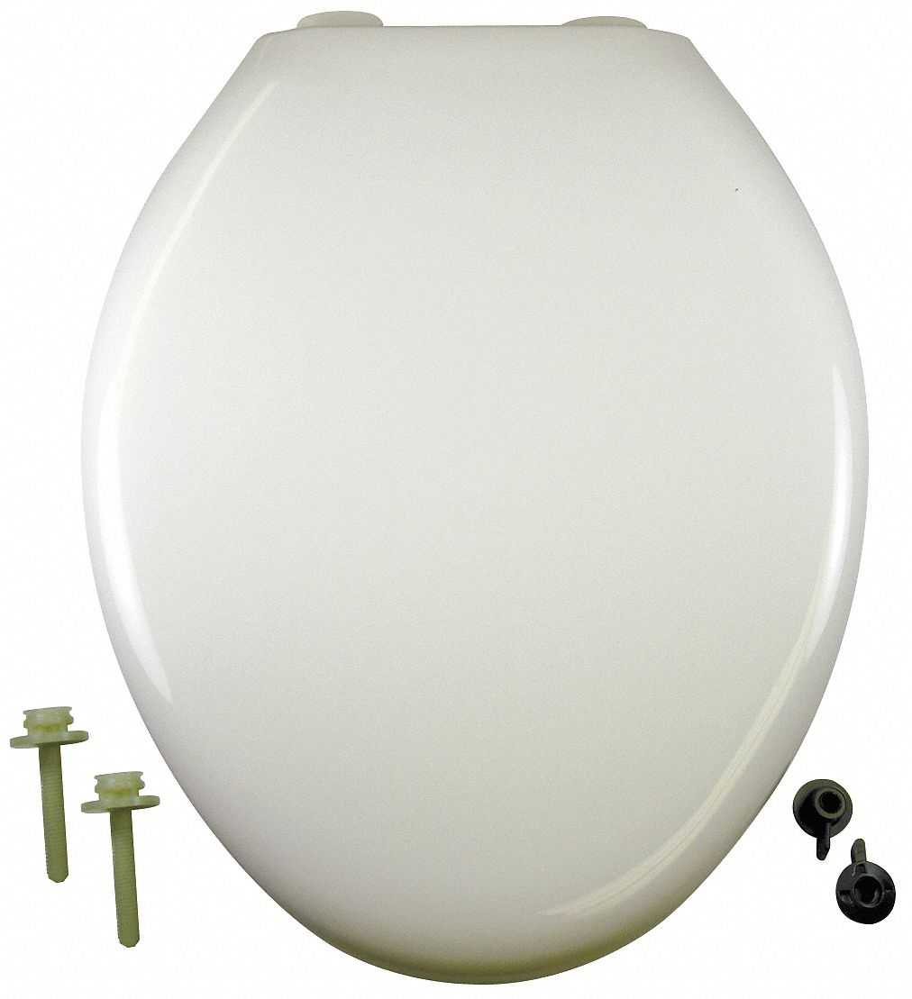 American Standard Slow Close Toilet Seat Elongated With