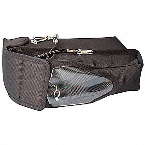 Luminometer Carry Case