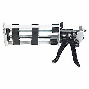 Dispensing Gun,High Thrust Ratio,600mL
