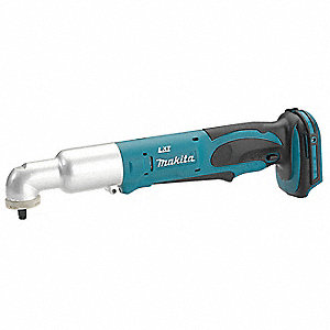 "3/8"" Cordless Impact Wrench, Voltage 18.0 Li-Ion, Bare Tool (No Battery)"