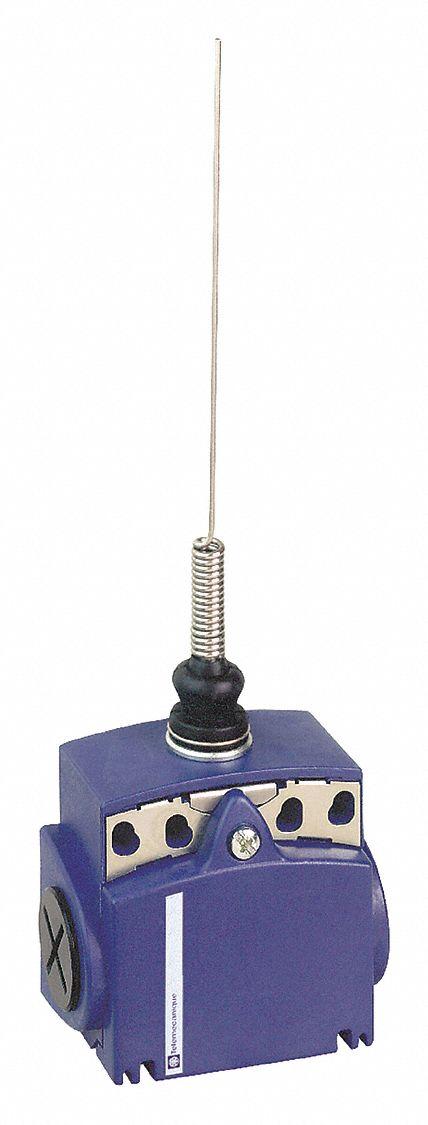 Telemecanique Sensors Wobble Stick General Purpose Limit