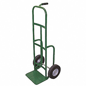 General Purpose Hand Truck,19 In. W