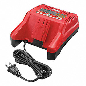 Battery Charger,28V,Li-Ion