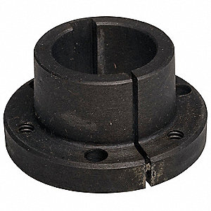 QD Bushing,Series SK,Bore 1 In.