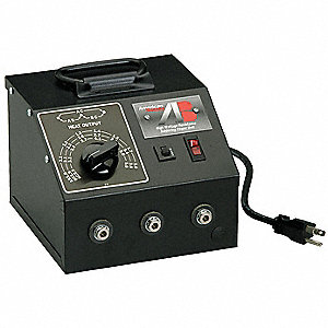 Resistance Soldering Power Unit,1100w