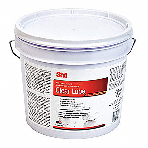 Wire Pulling Lube,1Gal,40,000-60,000 cps
