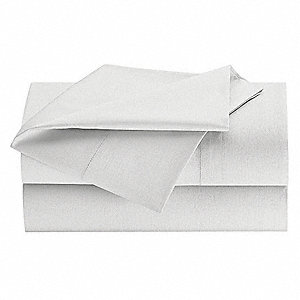 Pillowcase,King,42x46 In.,PK72