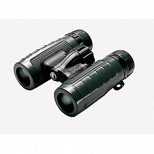 Binocular,Waterproof,Roof Prism,10x28