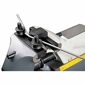 Bench Vise Metal Crafting Kit