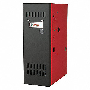 Atmospheric Vent Hot Water Boiler,LP