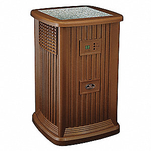 Whole House Pedestal Humidifier