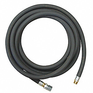 High Pressure Gas Hose