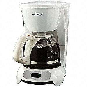 Coffee Maker,5 Cup