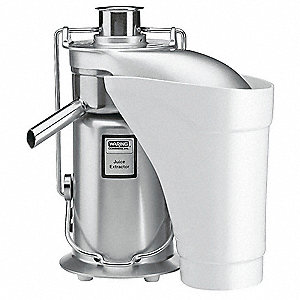 Juice Extractor,16000 RPM High