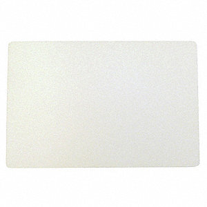 Cutting Mat,Flexible,12x18,PK6