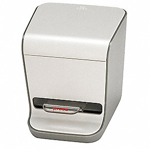 Toothpick Dispenser, Plastic