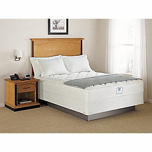 Twin XL Bed set 38 In.  x 80 In.