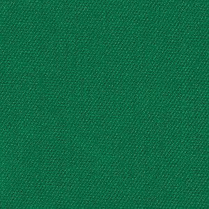 Pool table texture - Brunswick Pool Table Cloth Brunswick Green 8 Ft 6fzr7