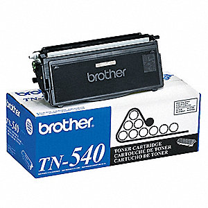 Toner,Brother,DCP8040,Blk