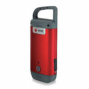 American Red Cross Clip RayLight,50L