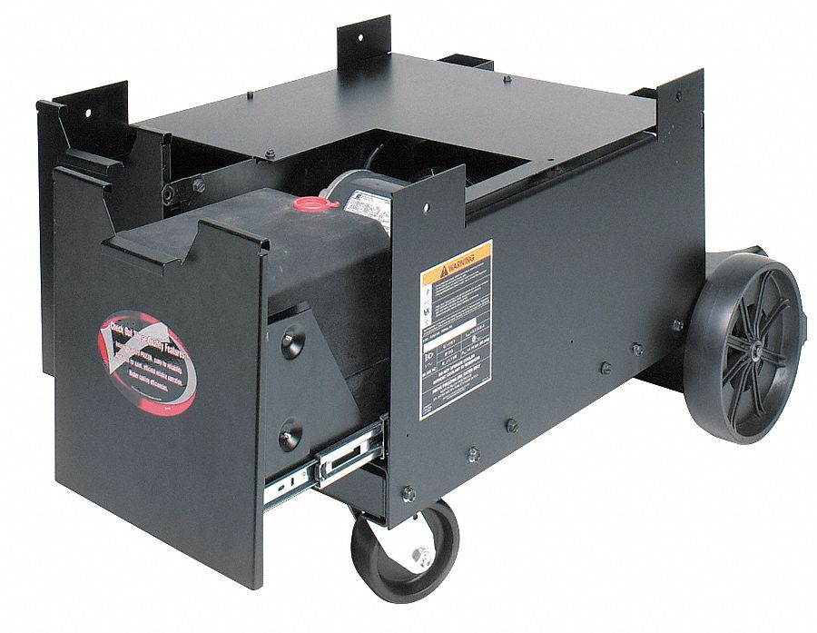 Lincoln electric water cooled welding cart 6jdr8 k1828 1 for Lincoln electric motors catalog