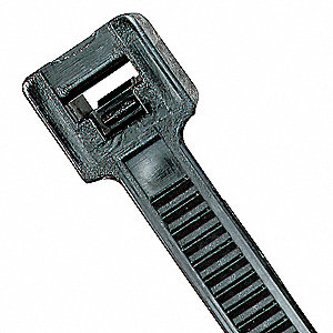 Heavy Duty Cable Tie,21.7 In L,PK50