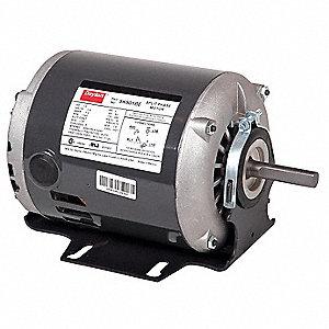 Dayton gp mtr split ph odp 1 4 hp 1725 rpm 48 6k718 for 1 4 hp 1725 rpm motor