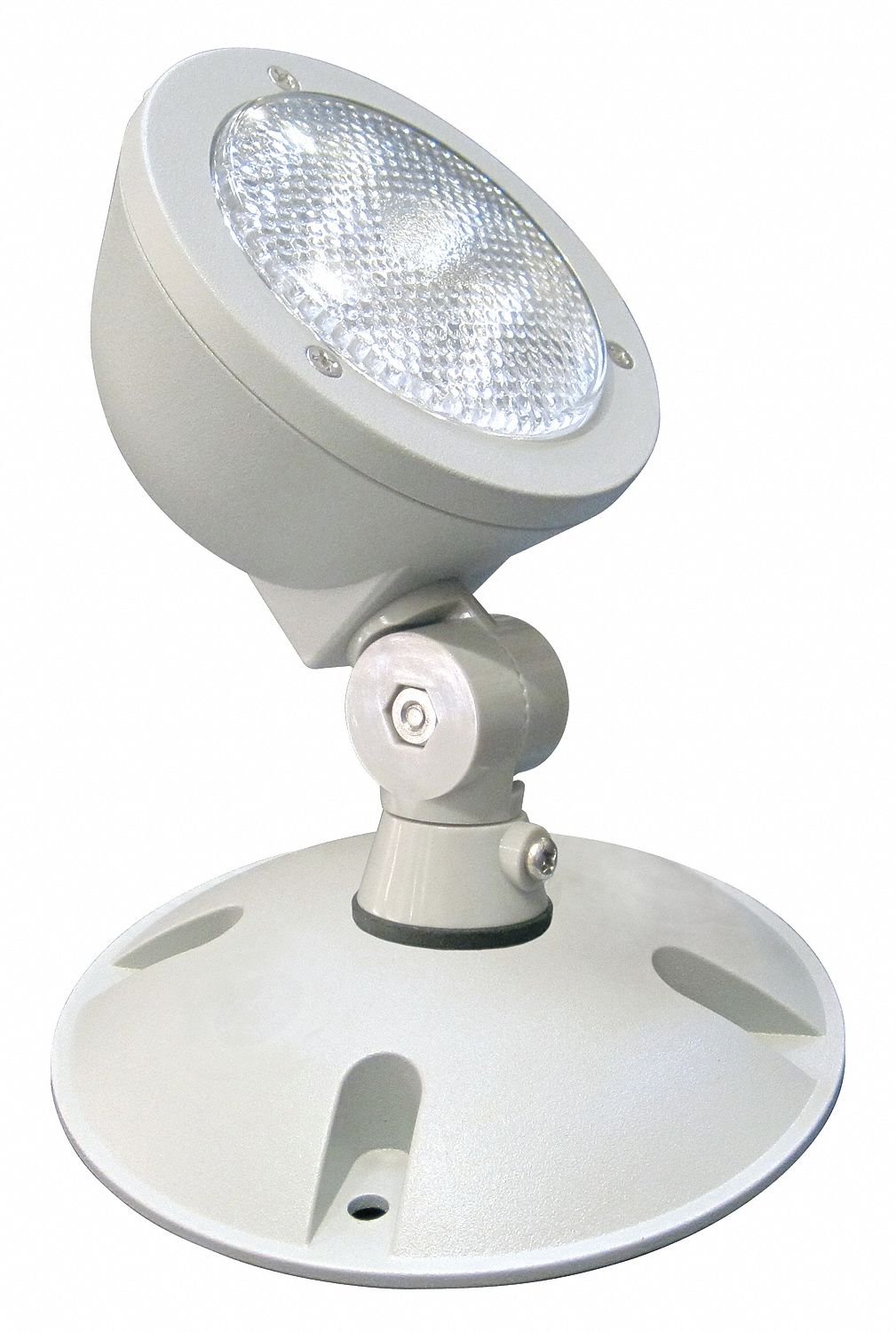 Cors Lighting: LITHONIA LIGHTING 1-Lamp LED Wet Location Remote Head, 9