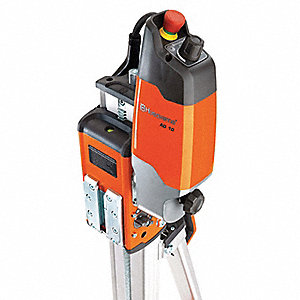 Auto-Downfeed Attachment,Core Drill,110V