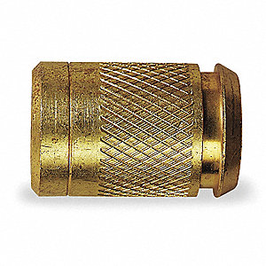 Coupler,Female,Pk10