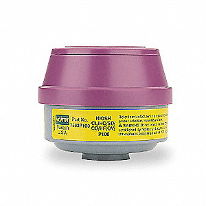 Combination Cartridge,Yellow/Magenta,PK2
