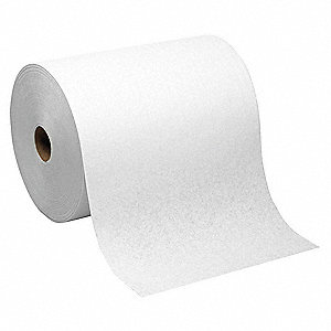Paper Towel Roll,SofPull,Wh,1000ft.,PK6