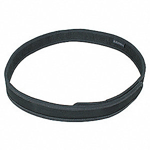 Trouser Belt With Hook.Waist 38 to 42