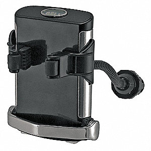 Mobile Mount Holder, 12v