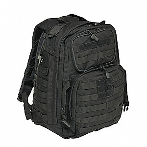 Rush 24 Backpack