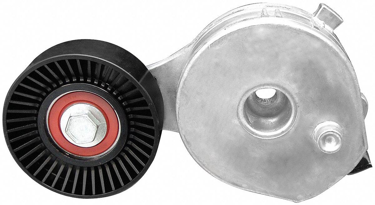 Wagner CR140004 Brake Caliper