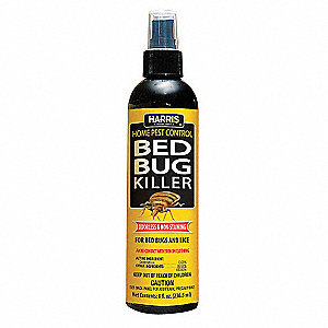 Bed Bug Killer,Bed Bugs and Lice