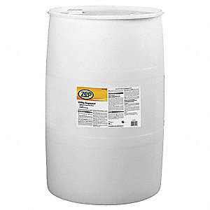 Unscented Utility Degreaser, 55 gal. Drum