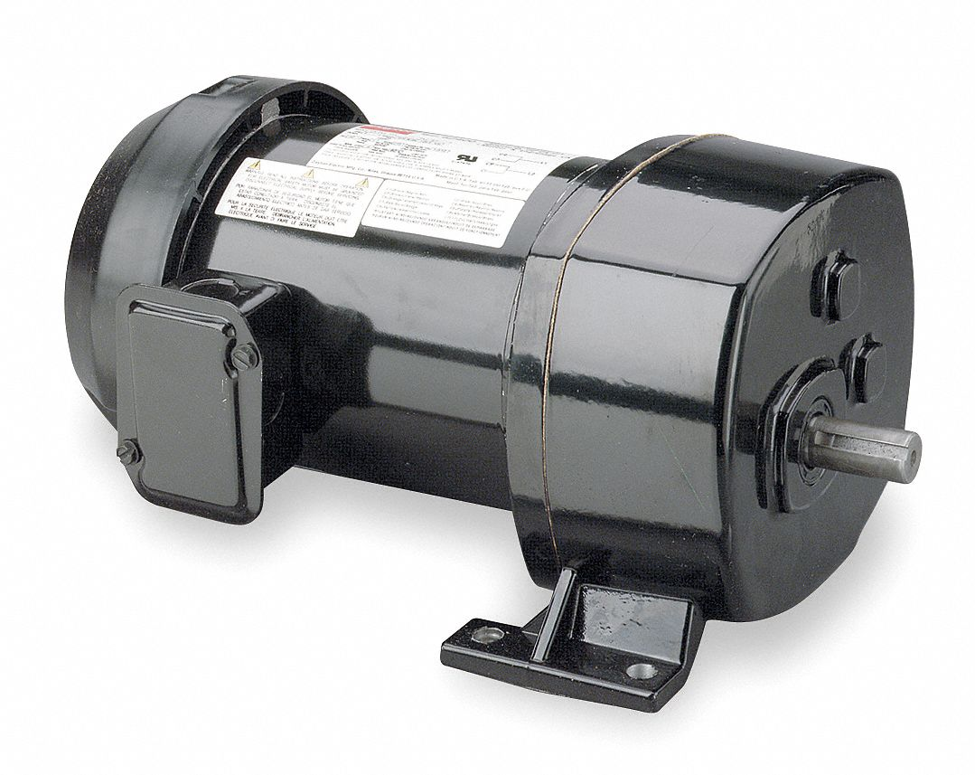 Dayton ac gearmotor 115 nameplate rpm 8 5 max torque 974 for Dayton gear motor catalog