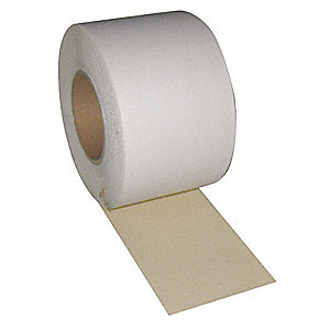 Anti-Slip Tape,Tan,4 in x 60 ft.
