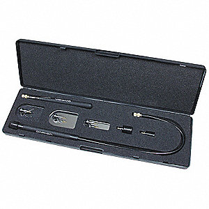 Inspection Tool Kit,7 Pc