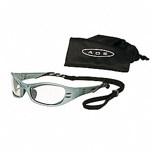 Safety Glasses,I/O,Antfg,Scrtch-Rsstnt