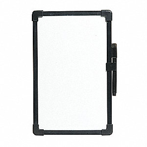 Dry-Erase Board,Portable Magnetic