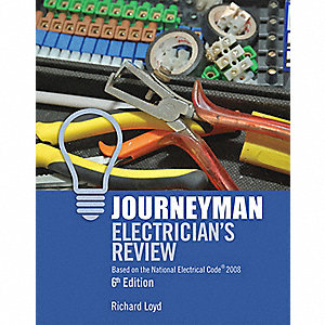 Journeyman Electricians Review