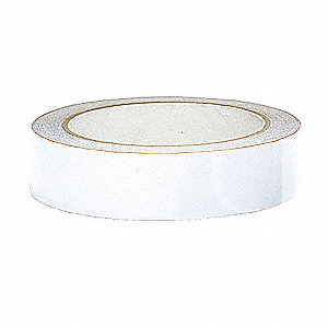 Marking Tape,Roll,2In W,15 ft. L