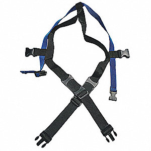 Carrying Harness,Mfr. No 10664