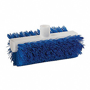 Sure-Surface Scrubber