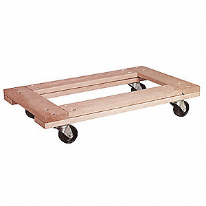 Movers Dolly,900 lb.